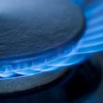 580_gas_leverancier