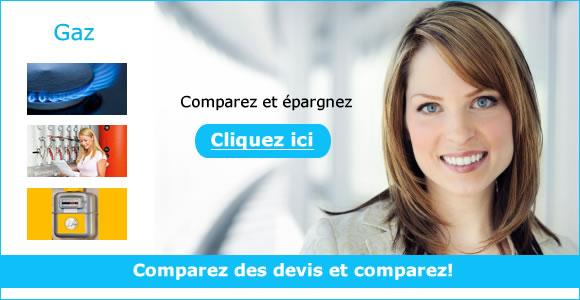 580 gaz belgique 5 Hausse de la consommation de gaz en hiver