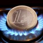 Energiekosten Gaspreis